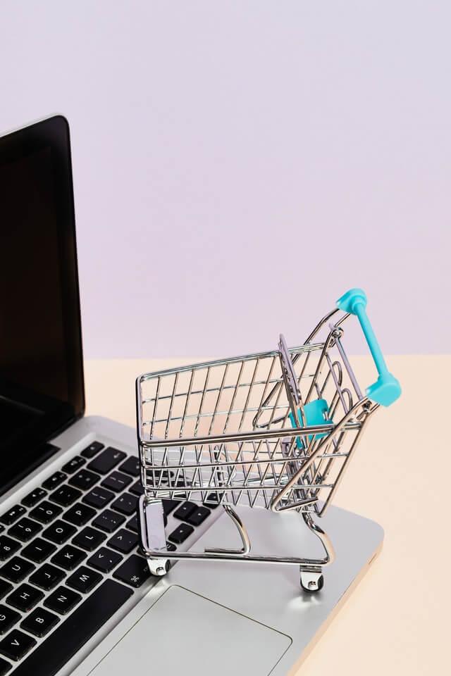 خطوات انشاء متجر الكتروني - yomy.net- يومي نت -