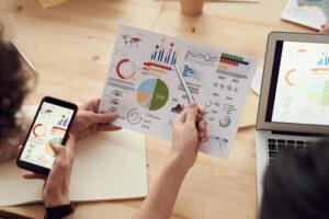 تحديد السوق المستهدف والجمهور المستهدف لمتجرك