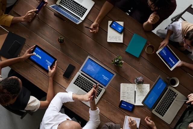 yomy.net-يومي نت -تحديد السوق المستهدف والجمهور المستهدف لمتجرك