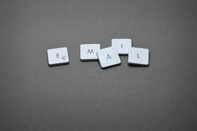 yomy.net-يومي نت -ايميل-اتصل بنا-تواصل معنا-كونتاكت7