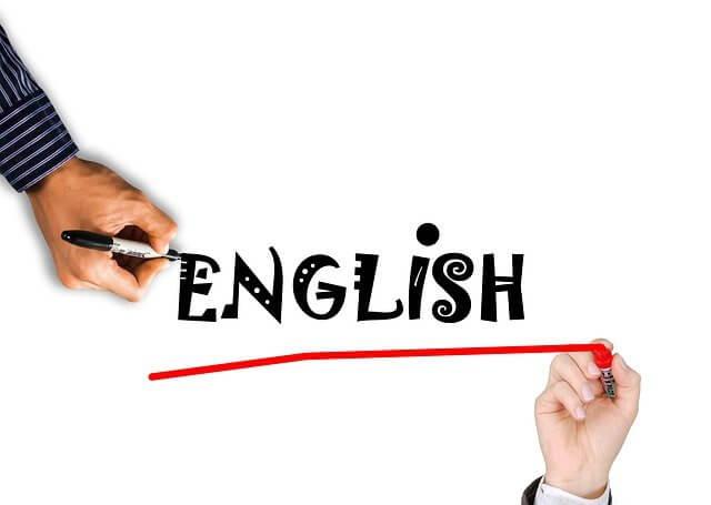 "You are currently viewing مصادر "" مجانية "" لتعليم اللغة الانجليزية"